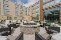 Courtyard By Marriott Nashua Image