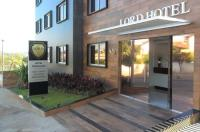Lord Hotel Image
