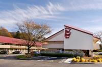Red Roof Inn Mystic - New London Image
