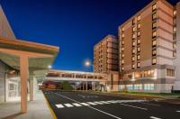 Four Points By Sheraton Bangor Airport Image