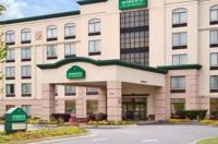 Wingate By Wyndham Atlanta-Duluth Image