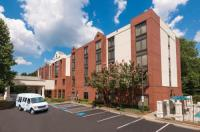 Hyatt Place Atlanta/Johns Creek Image