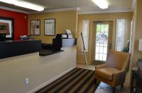 Extended Stay America - Denver - Tech Center - North Image