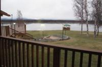 Best Western Lake Lucille Inn Image
