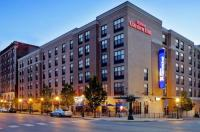 Hilton Garden Inn Bloomington Image