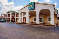 Quality Inn And Suites Image