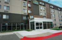 La Quinta Inn & Suites Baltimore North Image