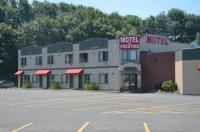 Motel Lepocatois Inc. Image