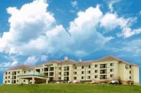 Courtyard By Marriott Harrisonburg Image
