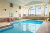 Best Western Plus Inn Image