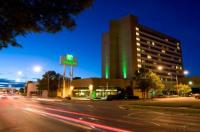 Holiday Inn Winnipeg-South Image