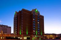 Holiday Inn Hotel & Suites Downtown Winnipeg Image