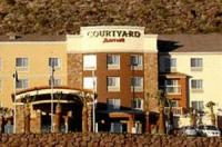 Courtyard By Marriott St. George Image