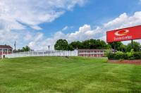 Econo Lodge Woodstock Image
