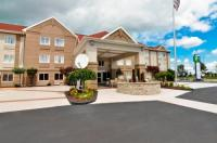 Holiday Inn Express Hotel And Suites Port Clinton Image