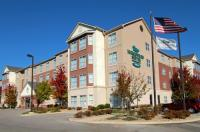 Homewood Suites By Hilton Bloomington Image