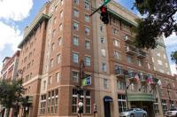 Holiday Inn Express Savannah-Historic District Image