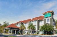 La Quinta Inn & Suites Savannah Airport - Pooler Image