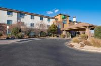 Holiday Inn Express Hotel & Suites Washington-North St. George Image