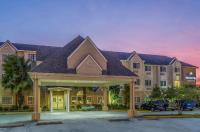 Microtel Inn & Suites By Wyndham Houma Image