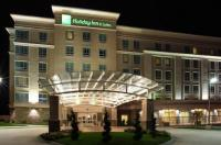 Holiday Inn & Suites Rogers @ Pinnacle Hills Image