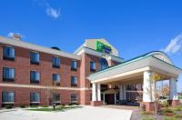 Holiday Inn Express Hotel & Suites Chesterfield Image