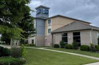 Sleep Inn & Suites Coffeyville Image