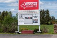Canadas Best Value Inn And Suites Summerside Image