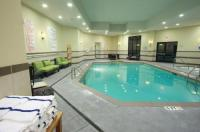 Embassy Suites Savannah Airport Image